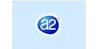 A2 formula