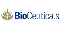 Biocuetical