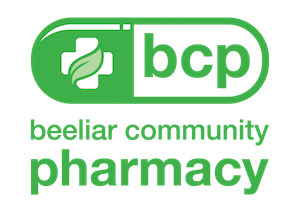 Beeliar Community Pharmacy
